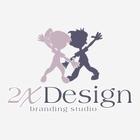 2x design