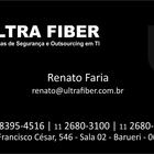 Cartao de visitas 2014 novo ultrafiber1