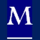 Logo moltiplicare face