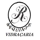 Logotipo requinte