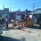 Grupo Destack Construção En...