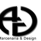 Marceneiro& Designer