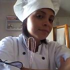 Chefpics 012