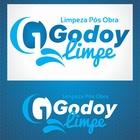 Godoy limpe 04 (1)