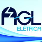 Agl - Serviços Elétricos e ...