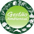 Logotipo gestao ambiental unisalesiano