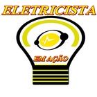 Eletricista, Construção e R...
