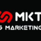 Logo mini abcomm