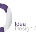 Logomarca idea