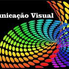 Revo - Comunicação Visual d...