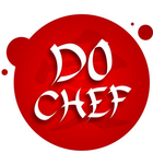 do Chef - Festas e Eventos