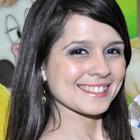 Luiza linda