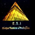 Logomarcaesiparablog
