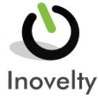 Inovely logo jpeg