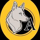 Logo bra%c3%a7o