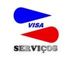 Visa Serviços