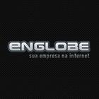 Englobe3