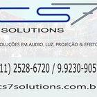 Capa para m%c3%basicas   cs7 solutions   para mp3 tag