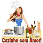 Cozinheira à Domicilio