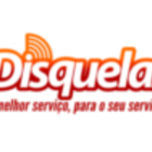 Logo getninja 1