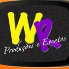 Wr Produções e Eventos