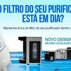 Assistencia tecnica purificadores de agua soft 6230954898 18622 mlb20159240982 092014 f