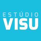 Logotipo visu
