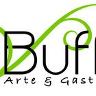 Logo redesenhada 01