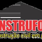 Construfort Construção Civi...