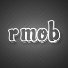 Rmob - Produtora Digital Cr...