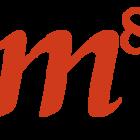 Logo m8 w200px flatten