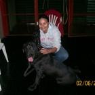 Adestrador de Cães Zn