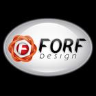 Forf design 01