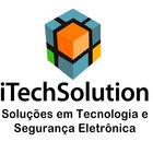 Consultoria em Informática