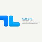 Tiago portfolio2013 v1 page 11