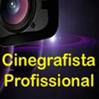 Cinegrafista 01111