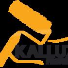 Kalluzi