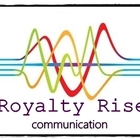 Logo rr1