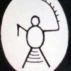 Maderakka