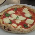 Serviços de Chef e Pizzaiol...