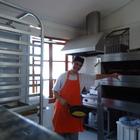 Cozinha Vegetariana Interna...