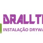 Dralltech
