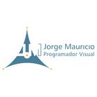 Logo jm02