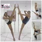 Aulas de Pole Dance em Recife