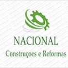 Nacional Construções e Refo...
