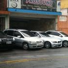 Motorista Profissional Com ...