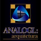 Arquiteto Especializado em ...