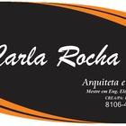 Carla Rocha - Arquitetura e...
