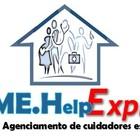 Help express para contrato