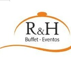 R7h buffet e eventos 2
